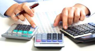 единый налоговый платеж физического лица
